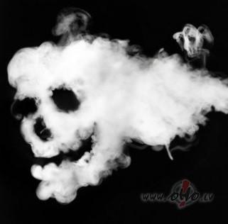 Ko nozīmē smēķēt saprāta robežās?