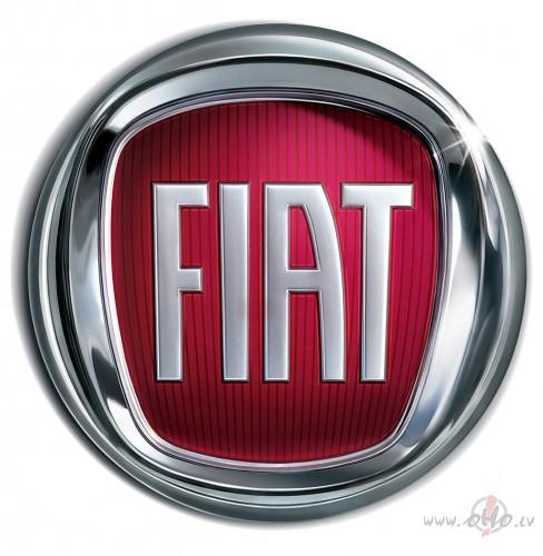 Fiat foto attēls