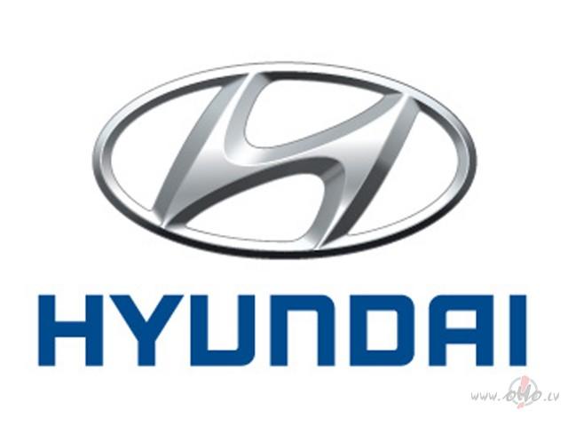Hyundai foto attēls
