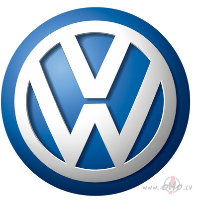 Volkswagen (VW) foto attēls