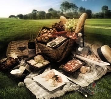 Pikniks