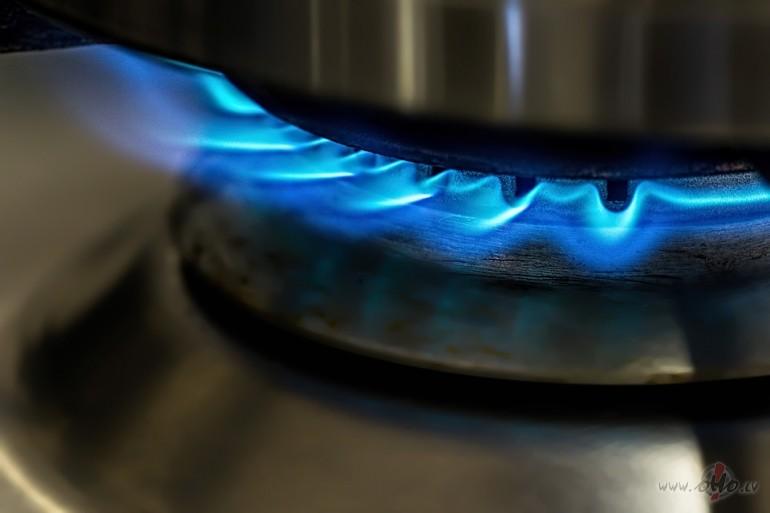 Gāzes plīts ar gāzes cepeškrāsni, kur pirkt?
