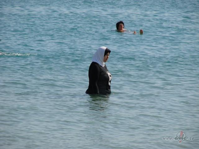 Kā ģērbties ceļojumam uz Ēģipti decembrī foto