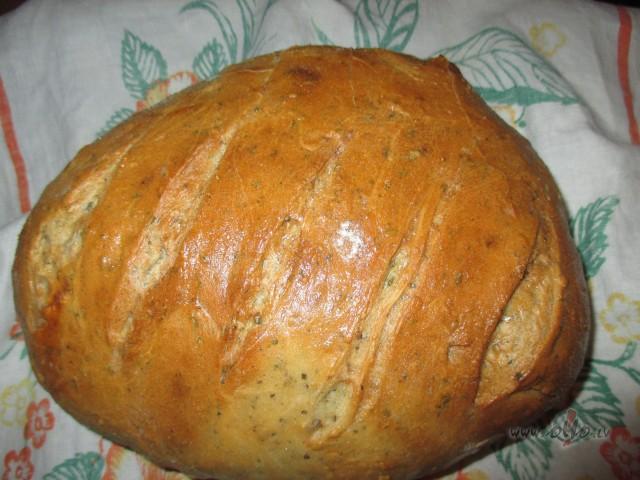 pašcepta maize
