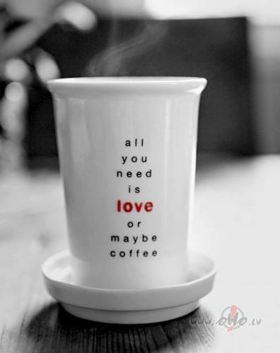 Kafijas automāti neizsniedz čeku foto