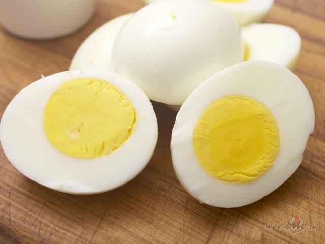 Vai olas ir jaliek vārīties auksta vai verdošā ūdenī? foto
